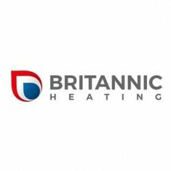 Britannic Heating
