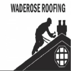 Waderose Roofing