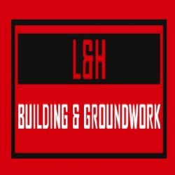 L and H Building and Groundwork