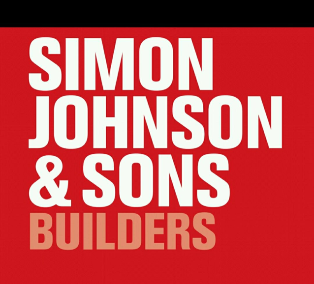 Simon Johnson & Son Builders