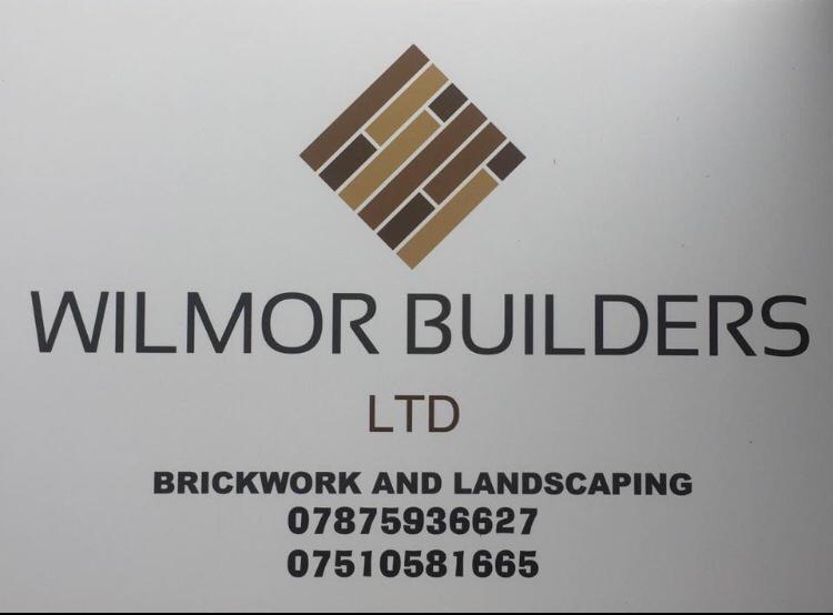 Wilmor Builders Ltd