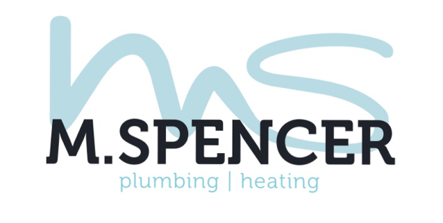 M.Spencer Plumbing & Heating Services Ltd