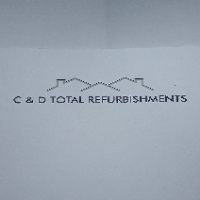C & D Total Refurbishments