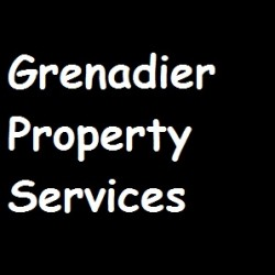 Grenadier Property Services