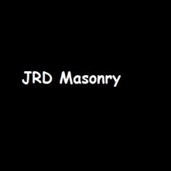 JRD Masonry