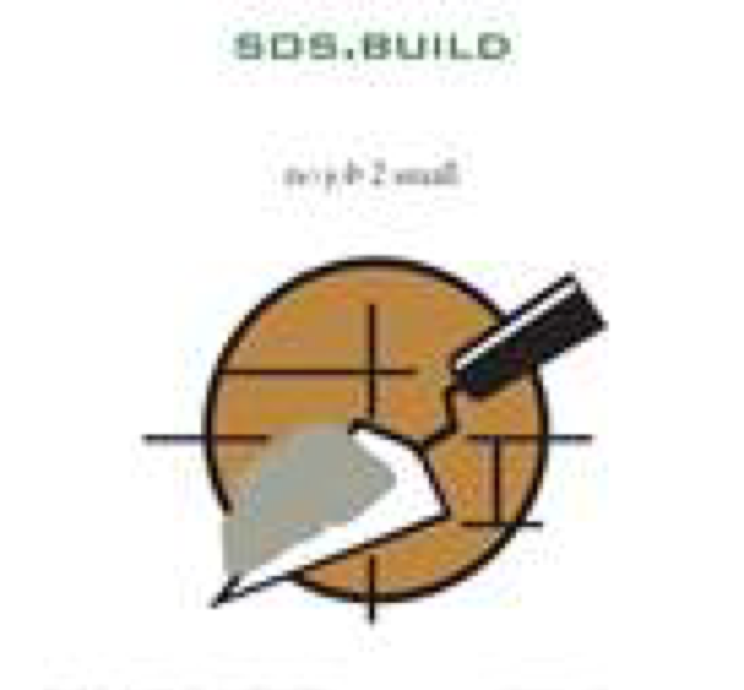 SOS Build