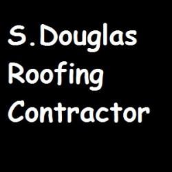 S.Douglas Roofing Contractors