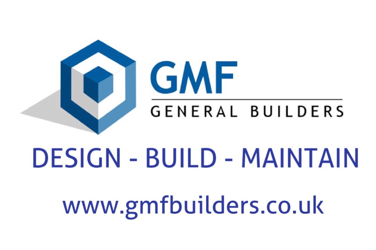 GMF Builders