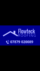 Flow Teck Roofing & Property