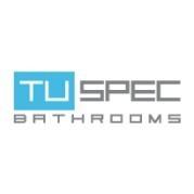 Tuspec Ltd