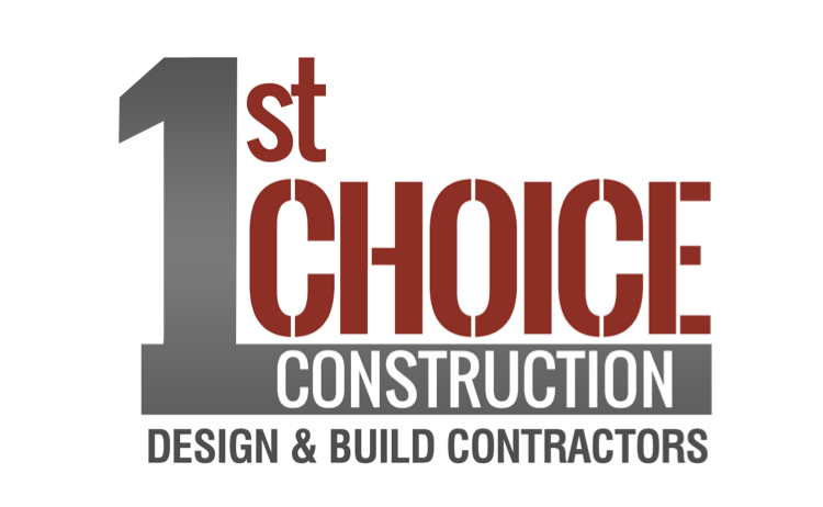 First Choice Construction Northern Ltd