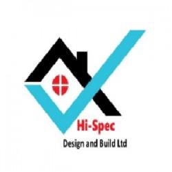 Hi-spec Design and Build Ltd