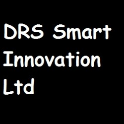 DRS Smart Innovation Ltd
