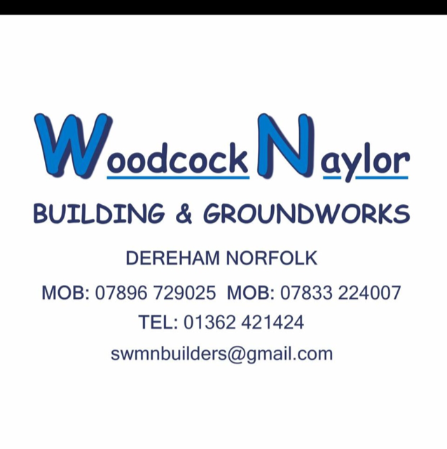 Woodcock Naylor Builders ltd