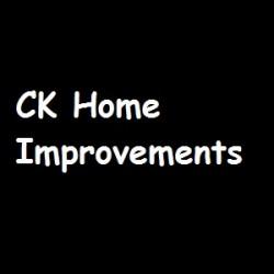 CK Home Improvements