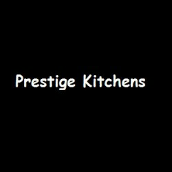 Prestige Kitchens
