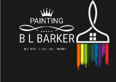 B L Barker & Son Painting