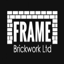 Frame Brickwork Ltd