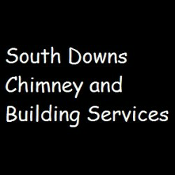 South Downs Chimney and Building Services