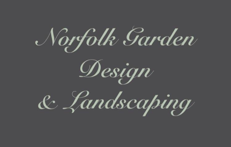 Norfolk Garden Des & Landscaping