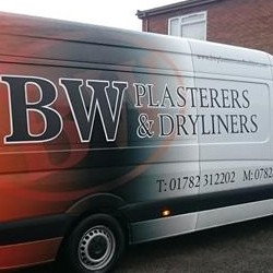 BW Plastering & Dryliners