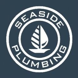 Sea Side Plumbing Ltd