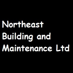 Northeast Building and Maintenance Ltd