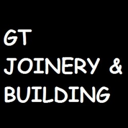 GT Joinery & Building Services Ltd