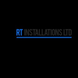 RT Installations