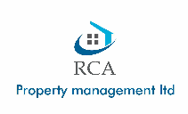 RCA Property Management