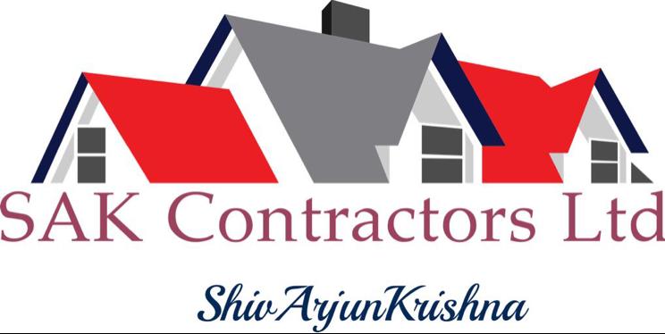 SAK Contractors Ltd