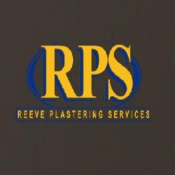 RPS Plastering Ltd