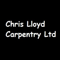 Chris Lloyd Carpentry Ltd