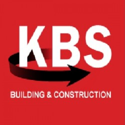 KBS Building & Construction Services