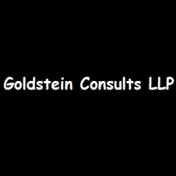 Goldstein Consults LLP