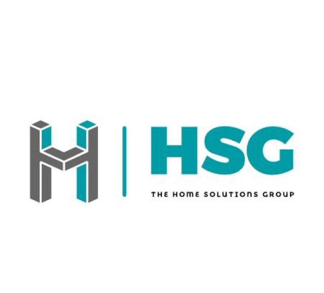 The Home Solutions Group Ltd