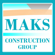 MAKS Construction Group