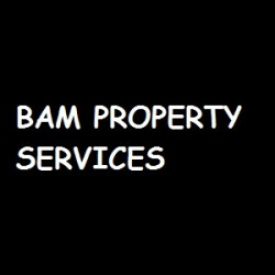 BAM PROPERTY SERVICES