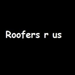 Roofers r us