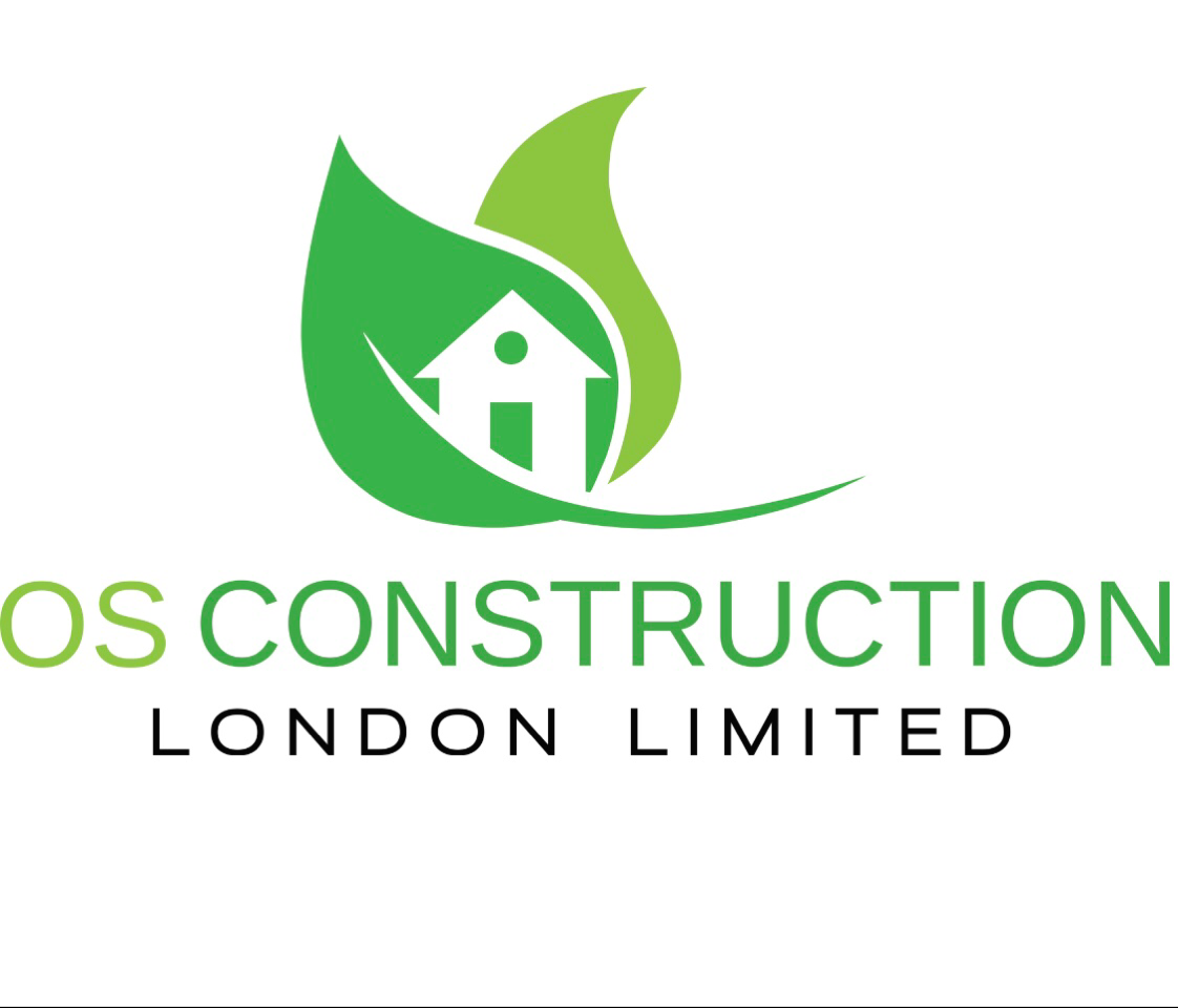 OS Construction London Ltd