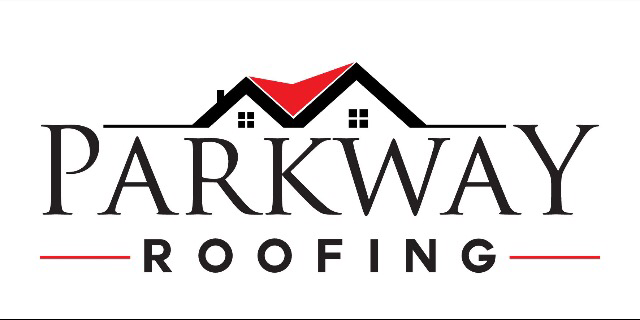 Parkway roofing