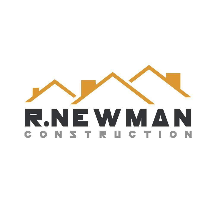 R.newman constuction