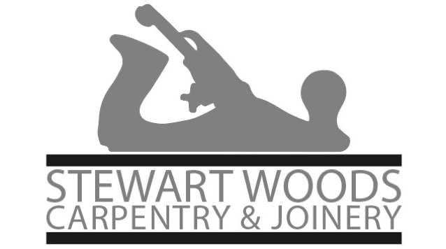 Stewart Woods Carpentry and Joinery