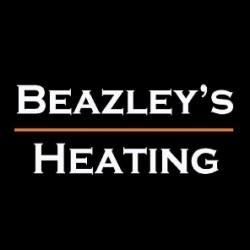 Beazleys Heating