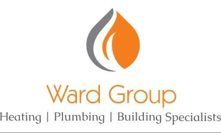 Ward Group (Surrey) Ltd