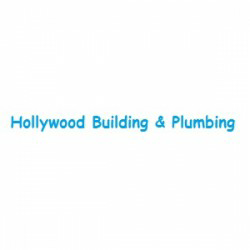 Hollywood Building & Plumbing