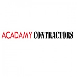 Acadamy Contractors