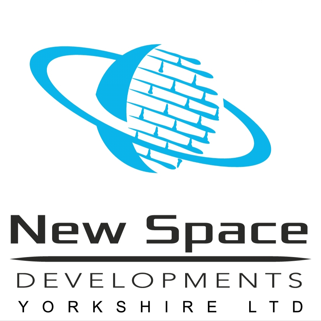 New Space Developments Yorkshire Ltd
