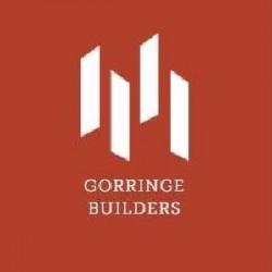 Gorringe Builders