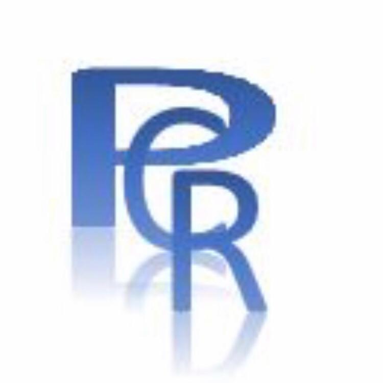 Project City Rise Ltd
